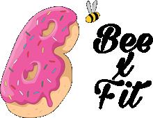 Beexfit